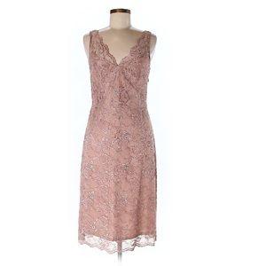 BCBGMAXAZRIA - Casual Dress